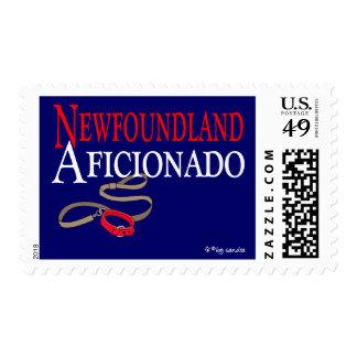 Newfoundland Postage