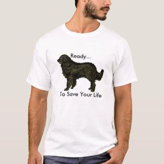 Newfoundland t shirts for mens