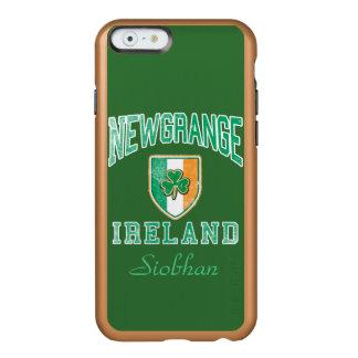 NEWGRANGE Ireland Incipio Feather Shine iPhone 6 Case