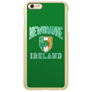 NEWGRANGE Ireland Incipio Feather Shine iPhone 6 Plus Case