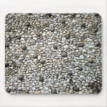Newgrange Stones Mousepad