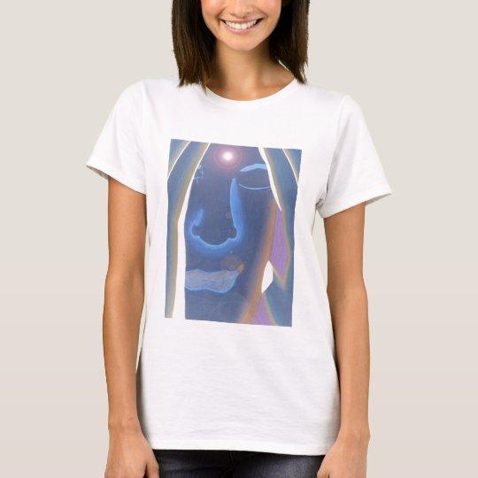 newhitef5 T-Shirt