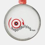 newlogo-bullseye-other-size.jpg ornato