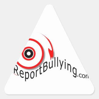 newlogo-bullseye-other-size.jpg triangle sticker