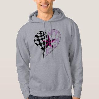 newlogo hoodie