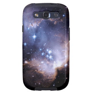 Newly Forming Stars Galaxy S3 Covers
