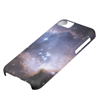 Newly Forming Stars Case For iPhone 5C