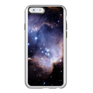 Newly Forming Stars Incipio Feather Shine iPhone 6 Case