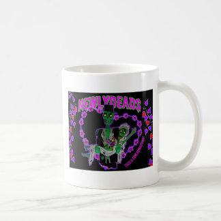 newlydeads mug
