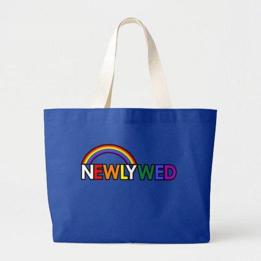 NEWLYWED Bag