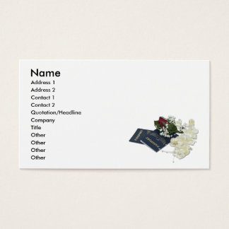 NewlywedsTraveling101610, Name, Address 1, Addr... Business Card