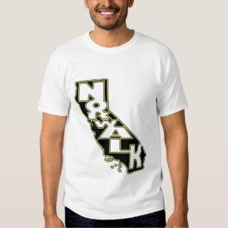 newnorwalk t shirt
