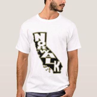 newnorwalk T-Shirt