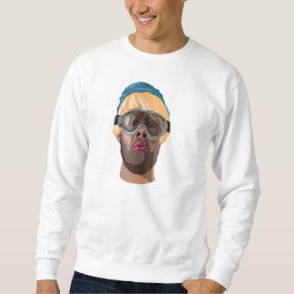 NewOrleans.com Sweatshirt