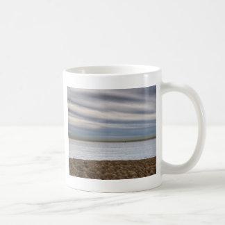 Newport Beach Coffee Mug