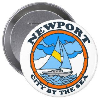 Newport. Pins