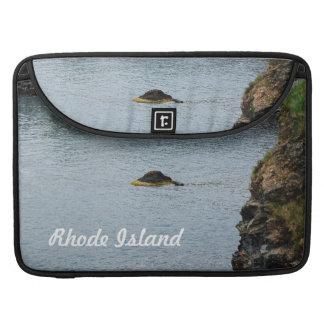 Newport Cliffwalk Sleeve For MacBook Pro