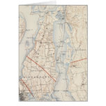 Newport County, Rhode Island Cards