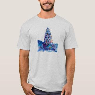 Newport Lighthouse Gifts T-Shirt
