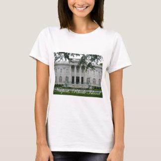 Newport Mansion T-Shirt