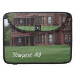 Newport, RI Fundas Macbook Pro
