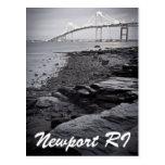 Newport RI Postal