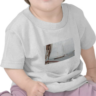 Newport, RI Shirts