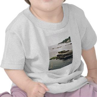 Newport Tee Shirt
