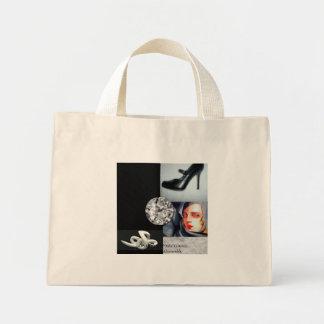 newproject4art_003, KINGDOM EPXRESSIONS INC@201... Canvas Bags