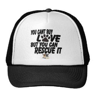 newrescue png hats