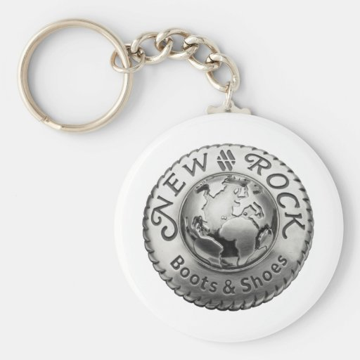 newrock_logo llaveros personalizados