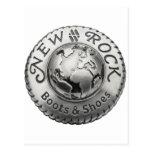newrock_logo postal
