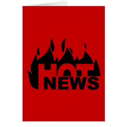 news02_07-19-2006 HOT NEWS GRAPHIC ANNOUNCEMENT SA