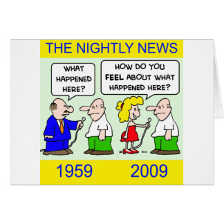 news what happened here feel greeting cards