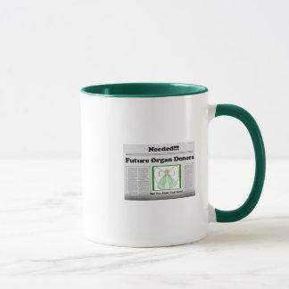 newspaper2 mug