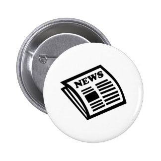 Newspaper Pins