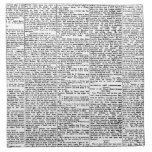 Newsprint Napkin<br><div class='desc'>newsprint black and white vintage art</div>