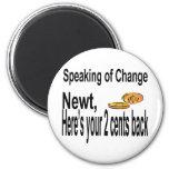 Newt2Cents_Tee14x12 Iman