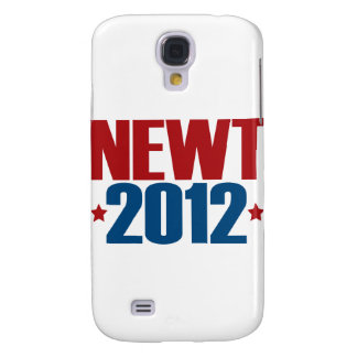 NEWT 2012 SAMSUNG GALAXY S4 COVERS