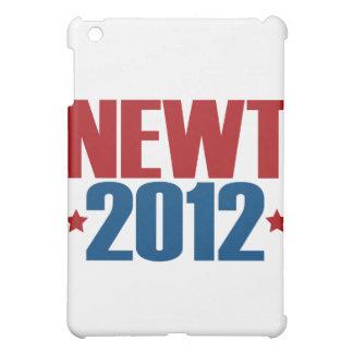 NEWT 2012 CASE FOR THE iPad MINI