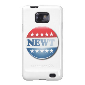 NEWT CAMPAIGN BUTTON GALAXY SII COVER