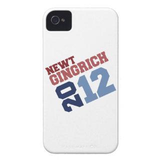 NEWT GINGRICH 2012 SWING VOTE BLACKBERRY BOLD CASES