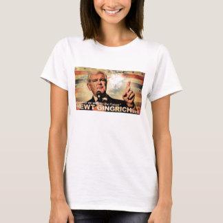 Newt Ginrich T-Shirt