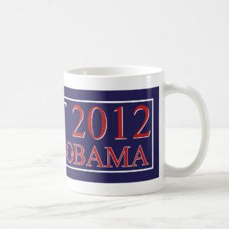 Newter Obama Mugs