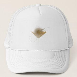 Newtini Faery Martini Art Trucker Hat