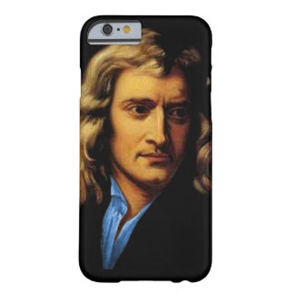 Newton Barely There iPhone 6 Case