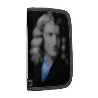 Newton Organizador