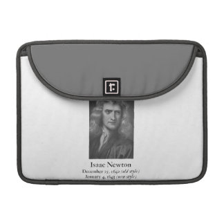 Newton Sleeve For MacBooks