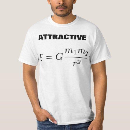 Newton T-Shirt