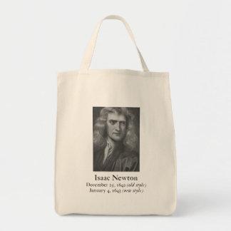 Newton Tote